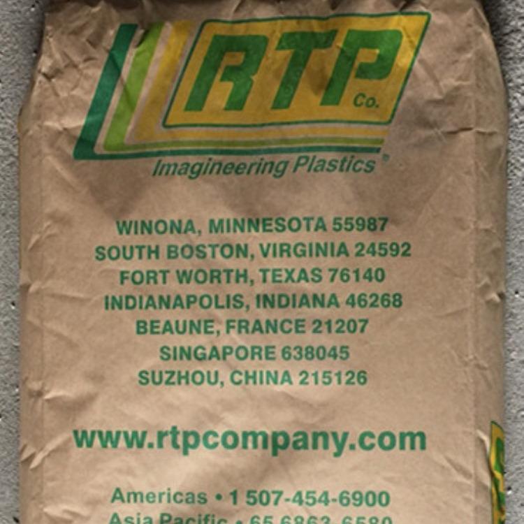 RTP PC 300 TFE 15 SI Z 硅酮润滑剂 15%PTFE润滑剂 美国RTP PC