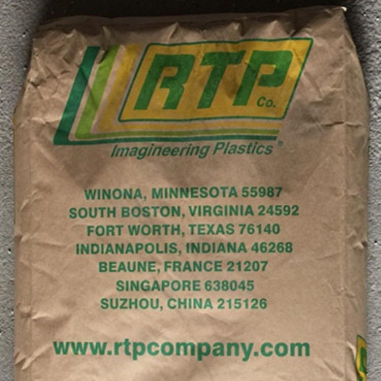 RTP PC 301 TFE 15 SI 2 10%玻纤增强 15%PTFE润滑剂 2%硅酮润滑剂  美国RTP PC