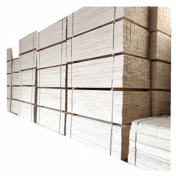 洛阳胶合板木条销售厂家 信誉保证 烨鲁木业供应