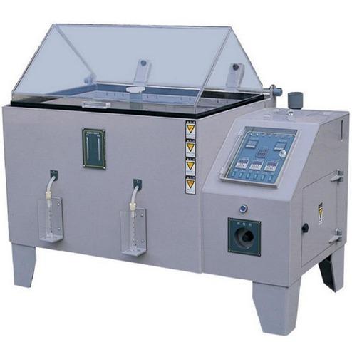 五金产品专用盐雾试验箱 AP-YW