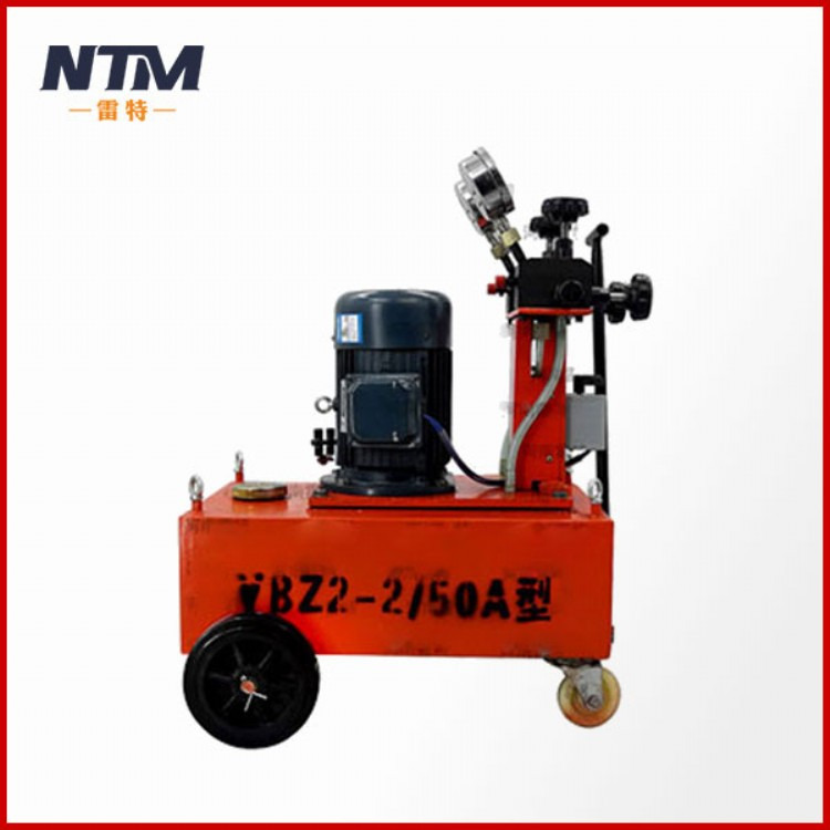 高压液压油泵桥梁预应力高压液压油泵桥梁自动高压液压油泵自动高压液压油泵