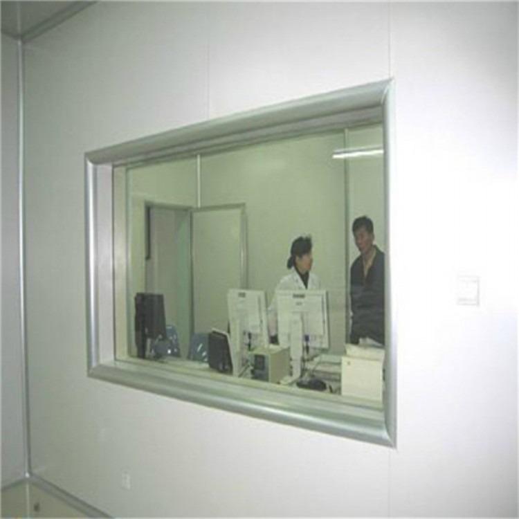 铅玻璃 有机铅玻璃 窗口观察窗屏蔽射线铅玻璃 聊城金旭铅玻璃生产厂家 耐高温铅玻璃