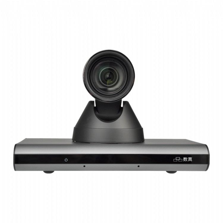 视频会议系统 一体化视频会议终端HD350S 4K高清视频会系统、网络视频会议系统 电子视频会议系统企业视频会议系统9