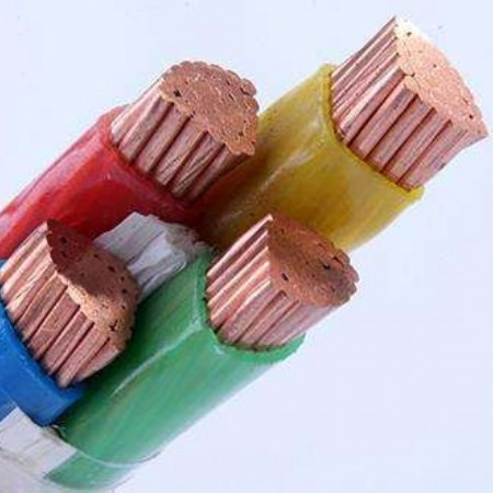 汉中废旧电缆回收-市场价格-汉中电缆回收-好消息今日价格