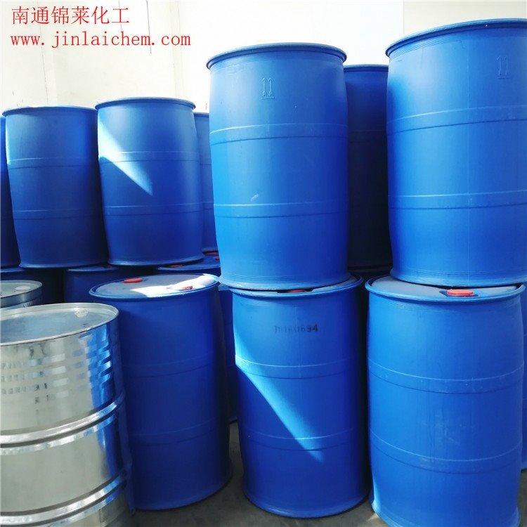 油胺聚氧乙烯醚-10EO