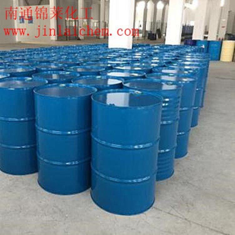 AC-1215 十二胺聚氧乙烯醚