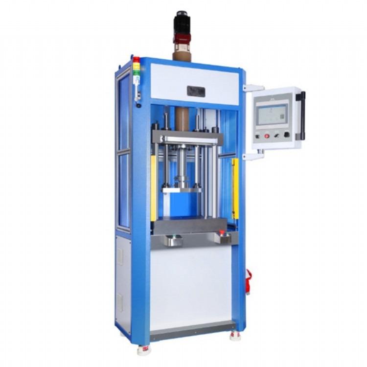 ABS泵阀压力机-电动伺服