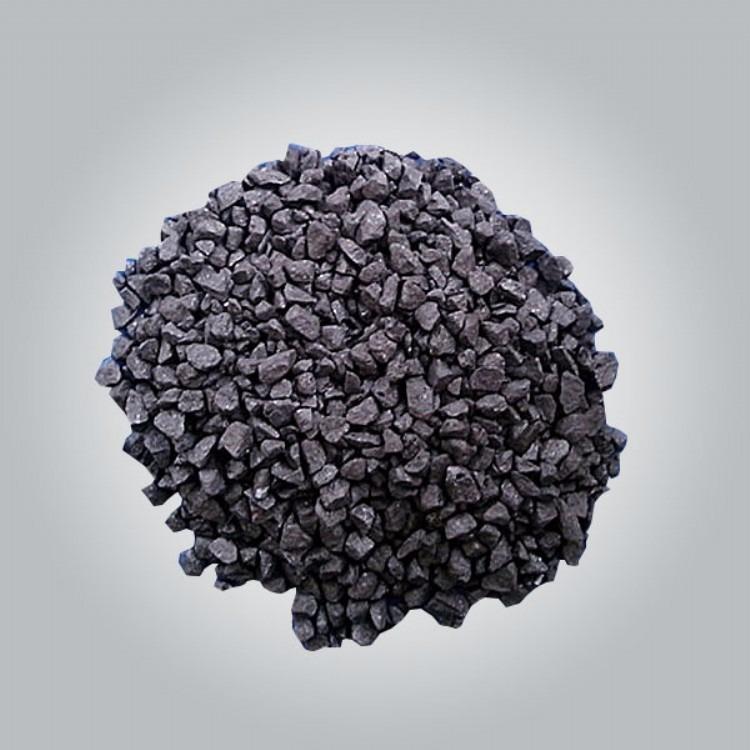 高温密封胶-高温粘合剂-耐高温金属修补剂-高温胶水