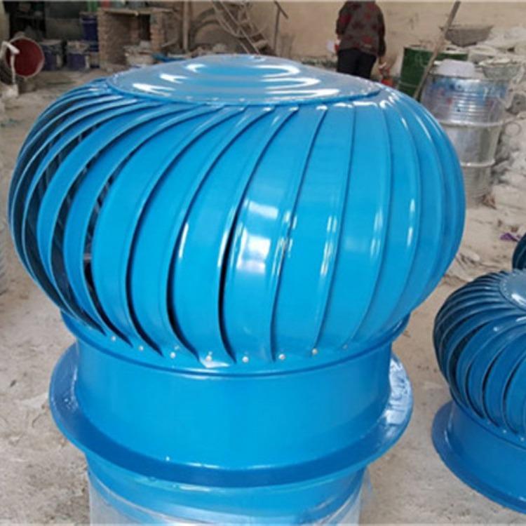 玻璃钢无动力风帽  屋顶风球,通风风球,排气风球