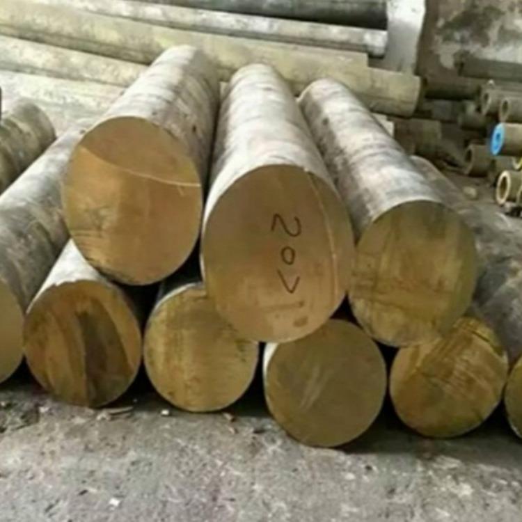车床用H62黄铜棒   H59黄铜棒生产厂家
