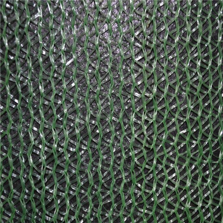 新乡裸露地面防尘网  洗煤厂覆盖网  工程绿化盖土网