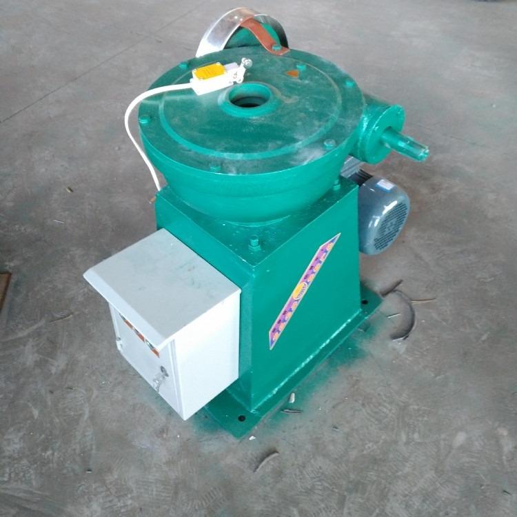 河北厂家生产厂家直供螺杆启闭机 手电两用螺杆  品质保证量大优惠 方源