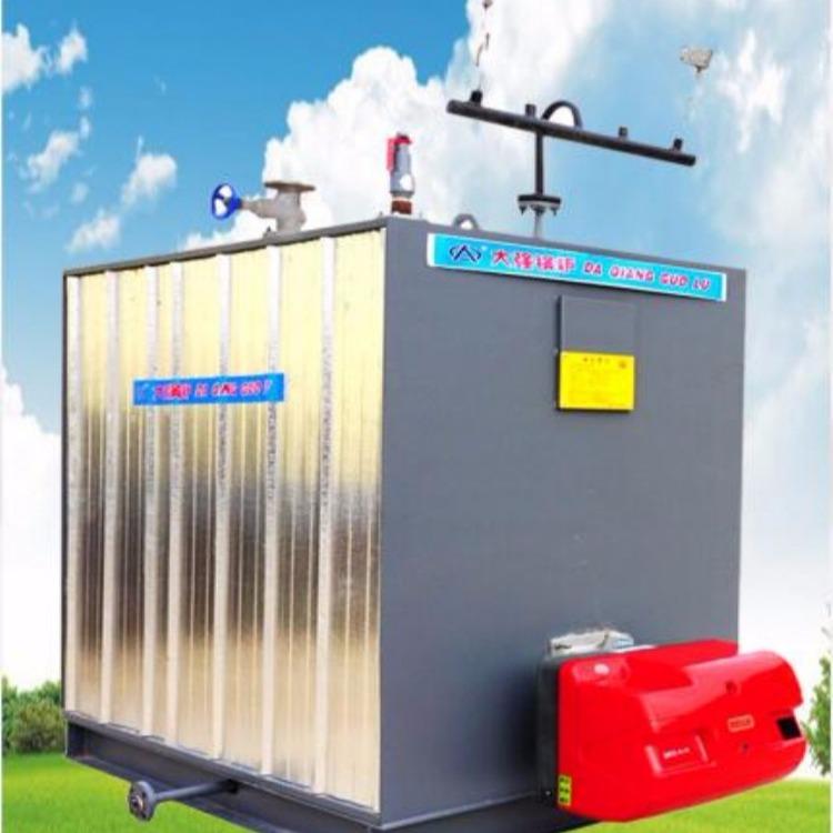 低氮锅炉怎么改造?普通锅炉怎么改装低氮锅炉?