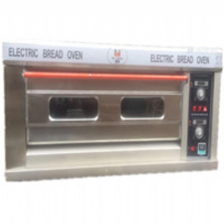 清华同创一次性烤炉电烤箱的价格