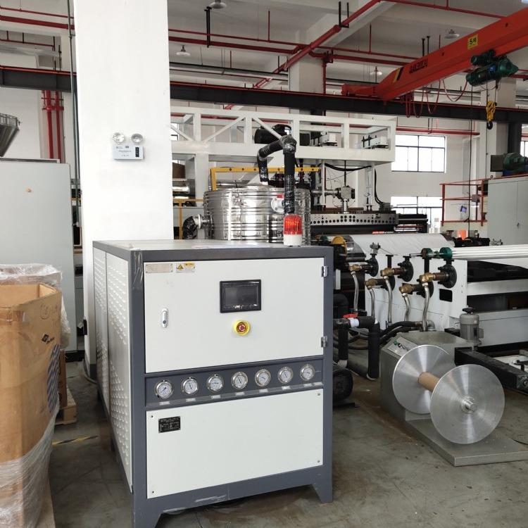 淋膜复合机冷水机、淋膜复合机冷冻机、淋膜复合机冰水机、淋膜复合机冷却机、淋膜复合机制冷机、淋膜复合机降温机、