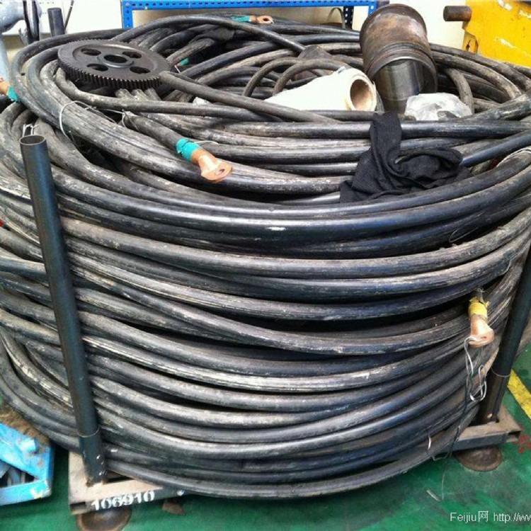 江苏电缆回收,(实实在在)江苏光伏电缆回收-源浩公司报价