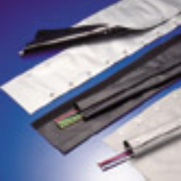 KSS扣式结束带、KSS缠绕管、KSS结束带