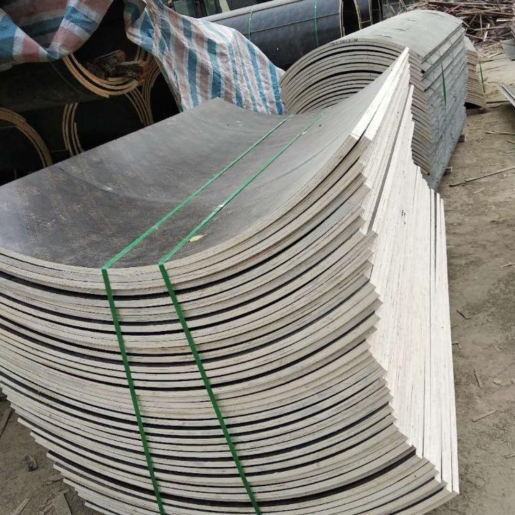 圆柱模具,水泥圆柱子模具 ,混凝土圆柱支模的好选择