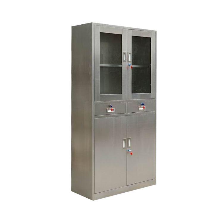 延安供应不锈钢304洁净柜子图片