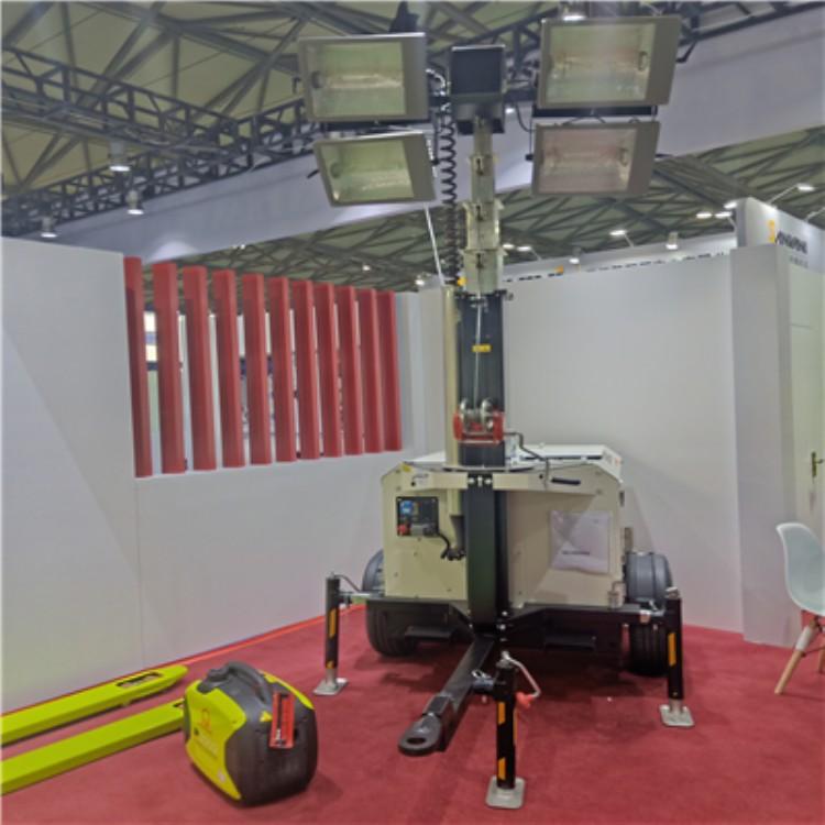 丰润200kw发电机组应急电源车24小时保障,热点资讯