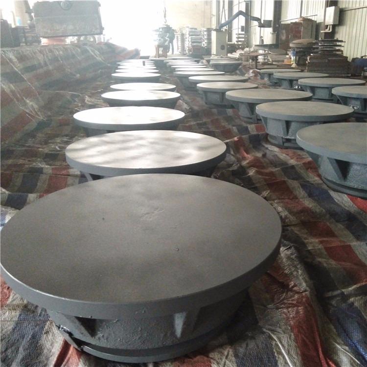 抗震球型钢支座_固定抗震球型钢支座_抗震球型钢支座厂家