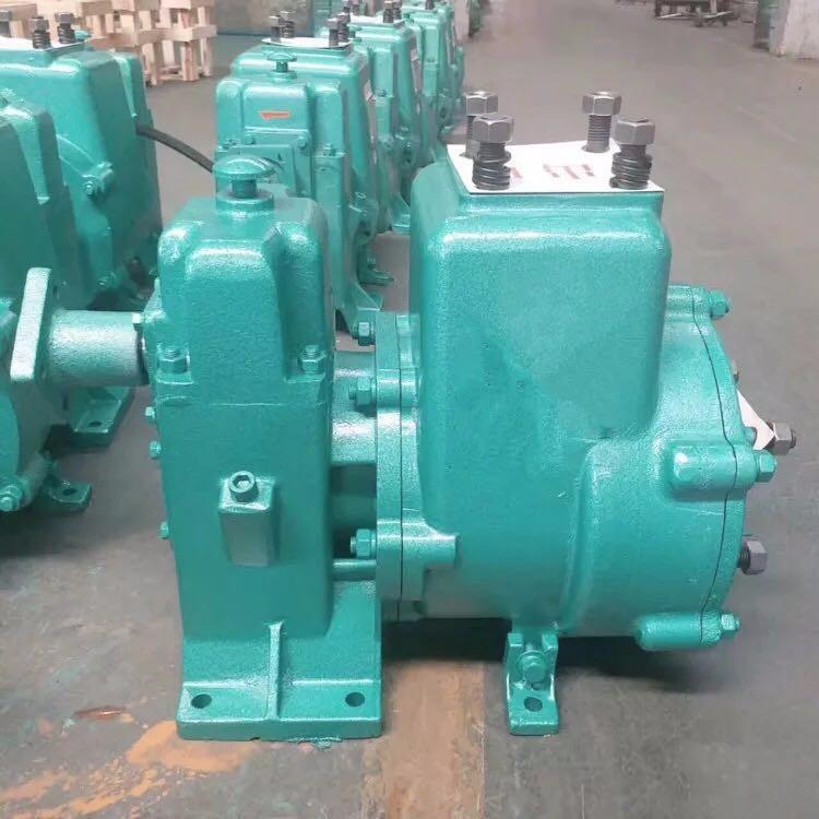 六盘水小型洒水泵 5方洒水车水泵价格 厂家洒水车水泵贵州直销点