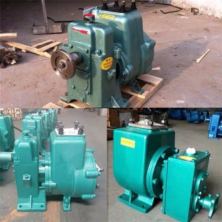 贵州洒水车专用水泵 威龙洒水车水泵 洒水车水泵哪里有卖