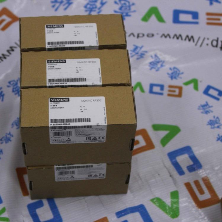 380-460V标准模块6SE7035-1EJ84-1BH0西门子SIEMENS