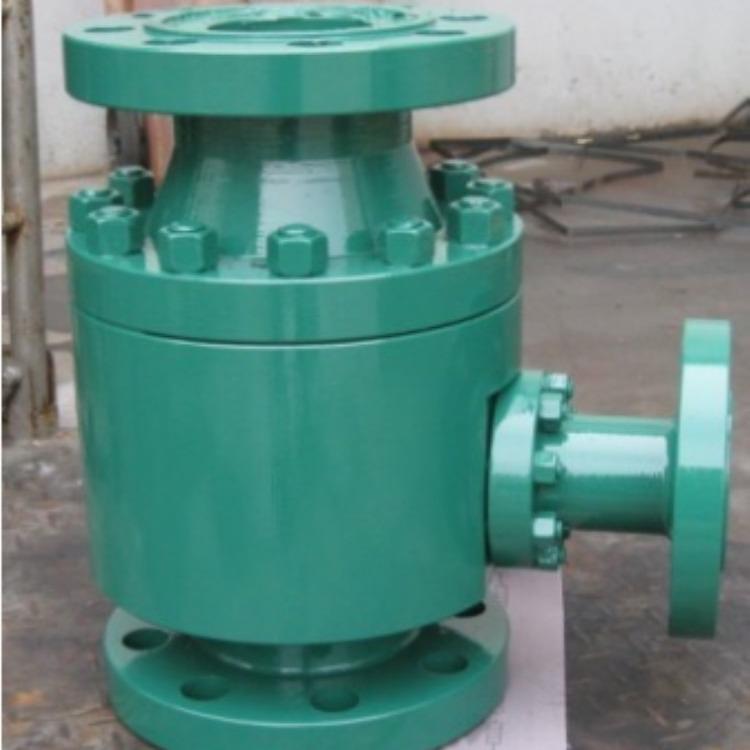 三科阀门厂家直销ZDM系列自动循环泵保护阀