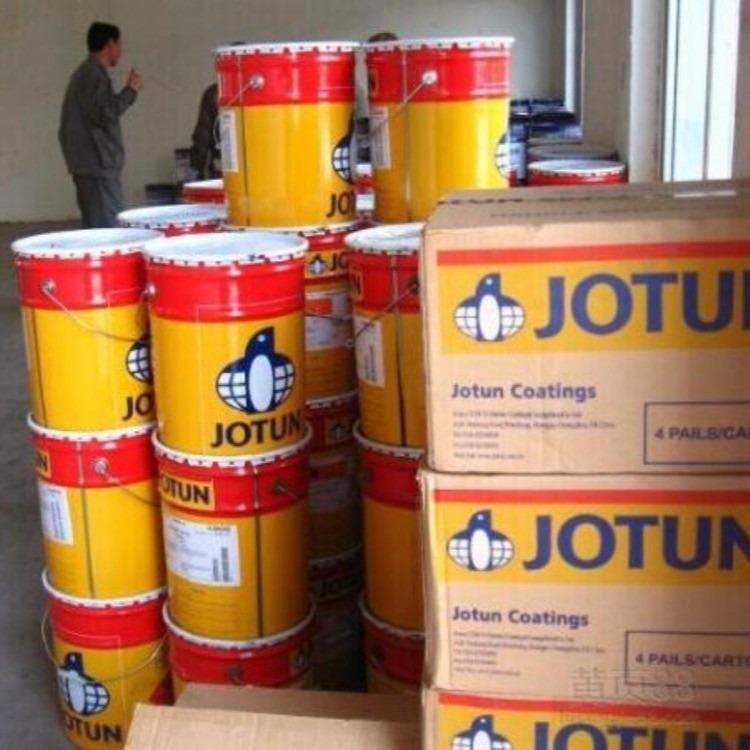专业回收库存醇酸油漆厂家 库存醇酸油漆高价回收