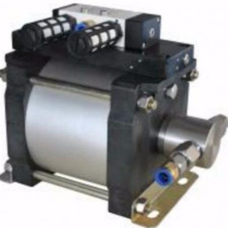 气动液压-气液增压机-气液增压泵