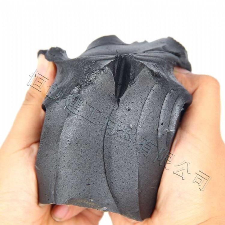 厂家直销 聚氯乙烯胶泥 国标品质聚氯乙烯胶泥 非标品质聚氯乙烯胶泥 PT胶泥