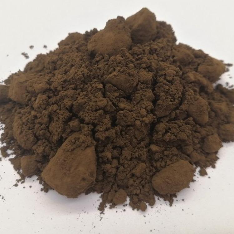 石墨烯导电粉 石墨烯散热涂料 黑色水性 油性纳米涂料石墨烯粉