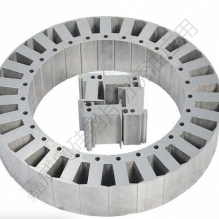硅钢片防锈油,电机硅钢片转子铁芯防锈油