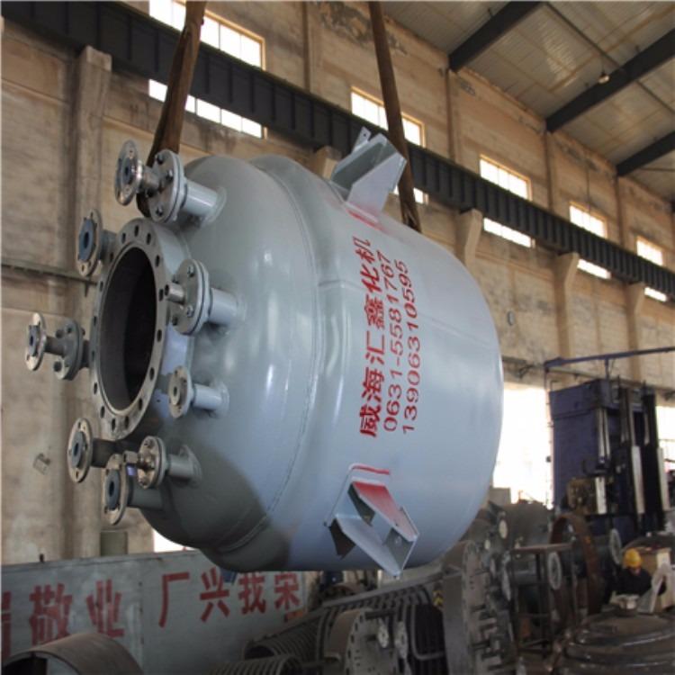 供应生产型机械密封高压釜