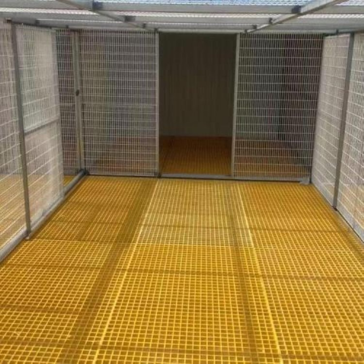 玻璃钢格栅哪里找  玻璃钢格栅盖板篦子  树坑玻璃钢格栅盖板规格