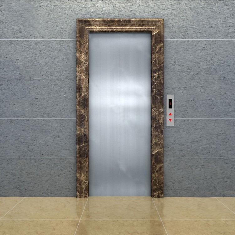 内蒙电梯套口厂家_内蒙(呼和浩特)电梯门套