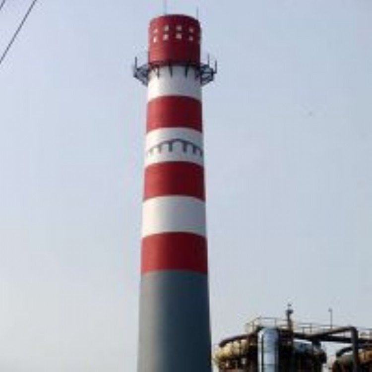 航空标志漆 森塔牌航空标志漆 红白高光漆