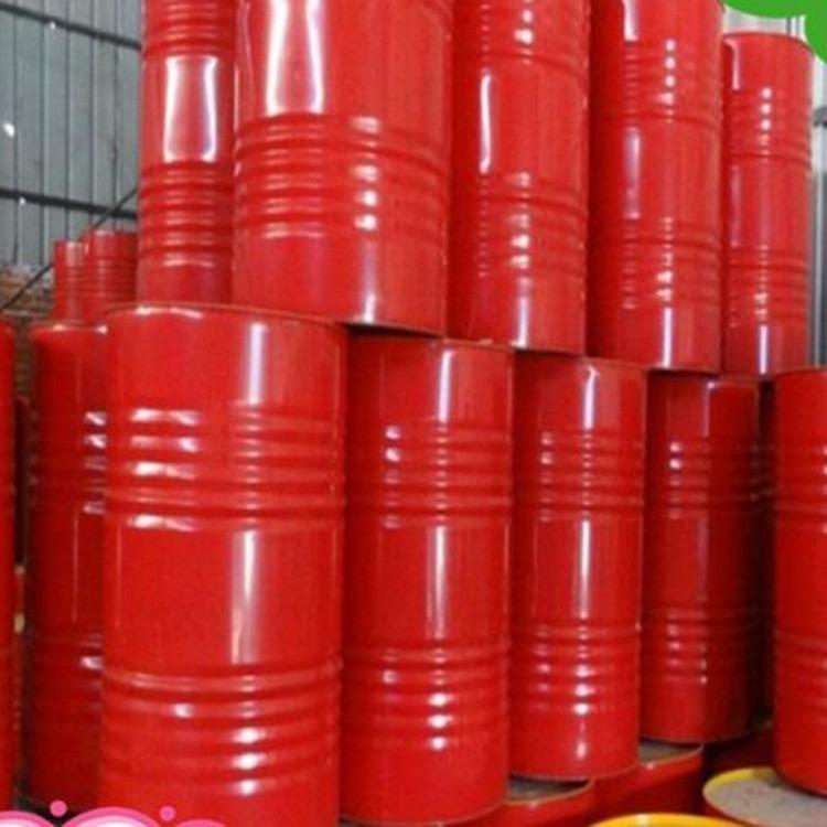 厂家供应保温材料 岩棉树脂胶 岩棉树脂胶酚醛树脂胶