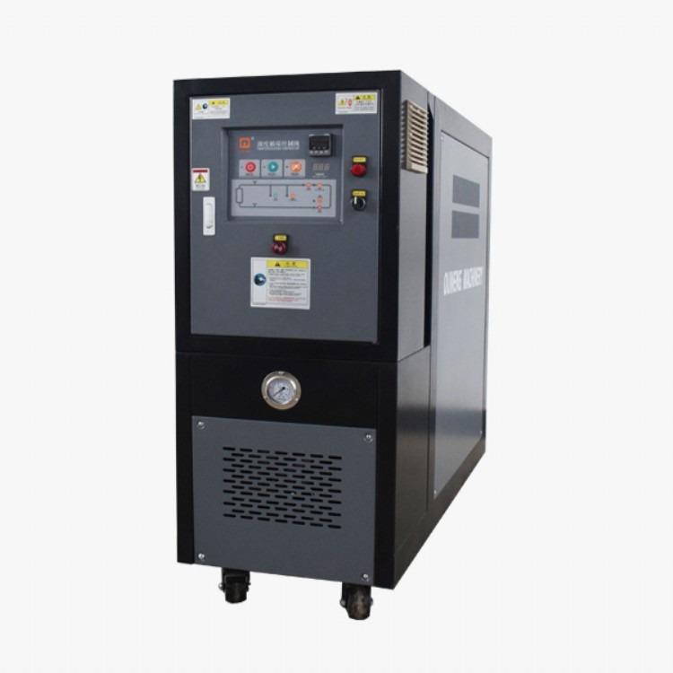 ACH模温机电加热 ADDM系列模温机 AEOT系列模温机