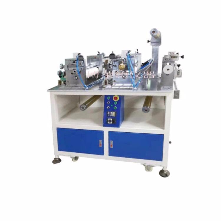 电极贴复合贴合机电极贴药复合机、电极贴贴合机、电极贴贴合机