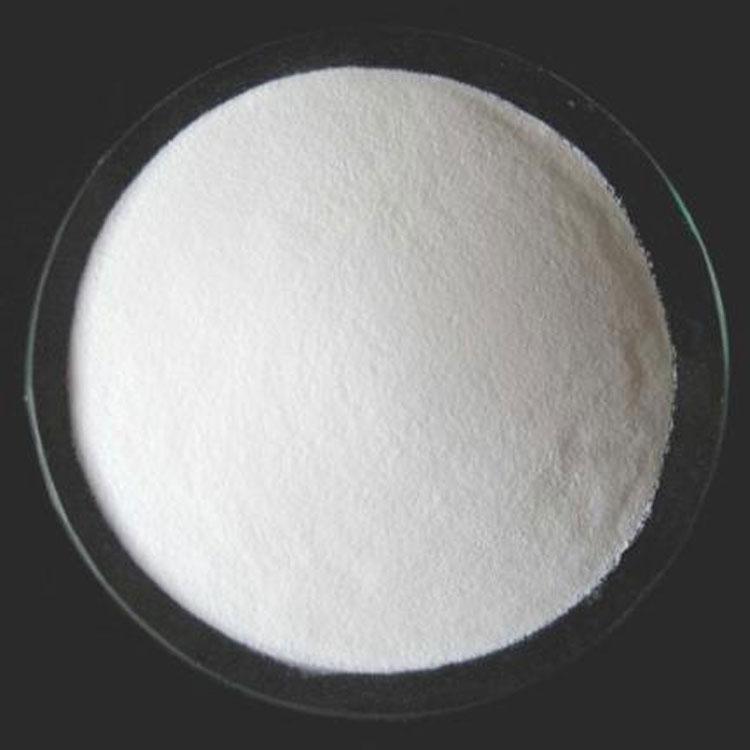 预糊化淀粉销售 供应优质预糊化淀粉 工业预糊化淀粉厂家 改性预糊化淀粉