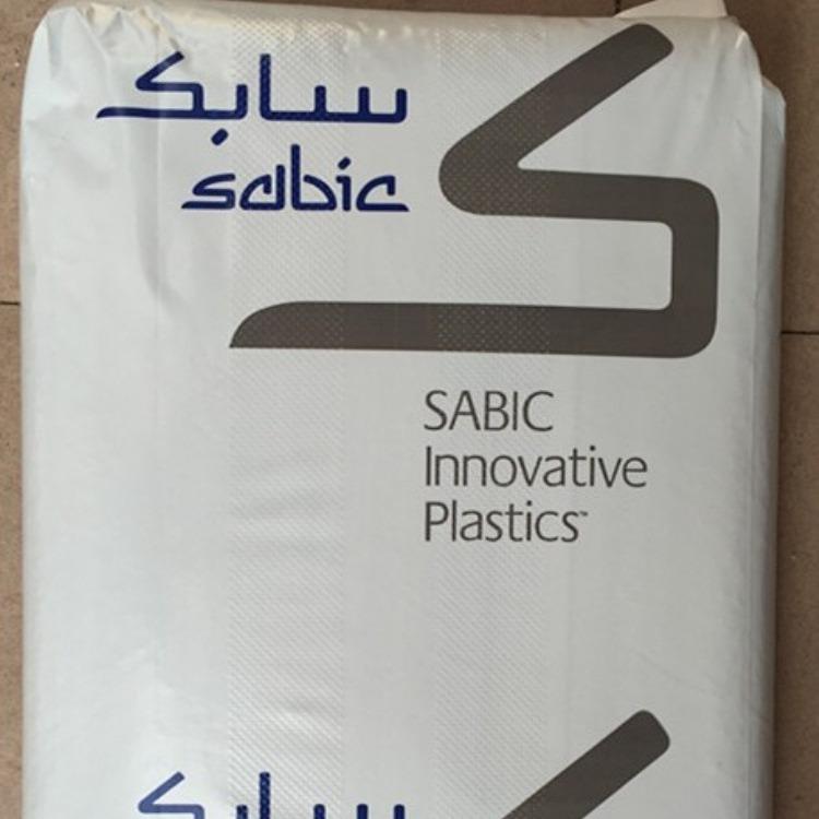 PC DL004 PTFE润滑剂 经润滑 LNP  美�牖�础创新SABIC