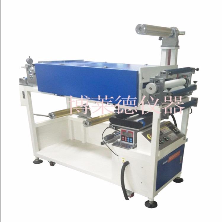 实验型非标涂布机订制专业生产厂家生产实验室涂布机生产涂布机 实验室涂布机
