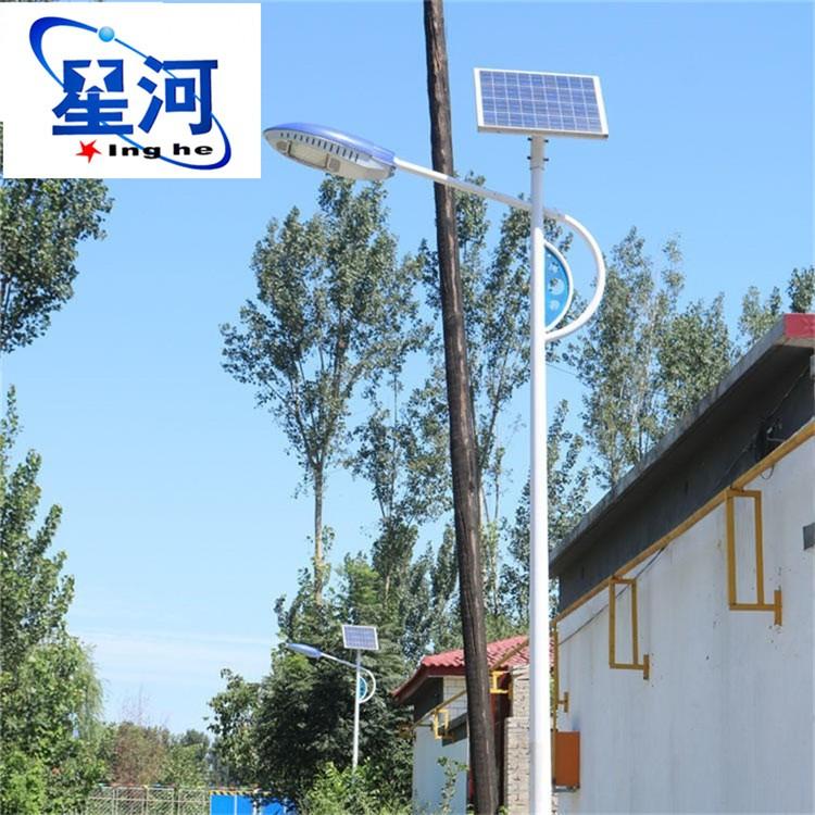 威海太阳能路灯包含安装|威海太阳能路灯价格表|威海太阳能路灯生产价格表|威海太阳能路灯生产价格单
