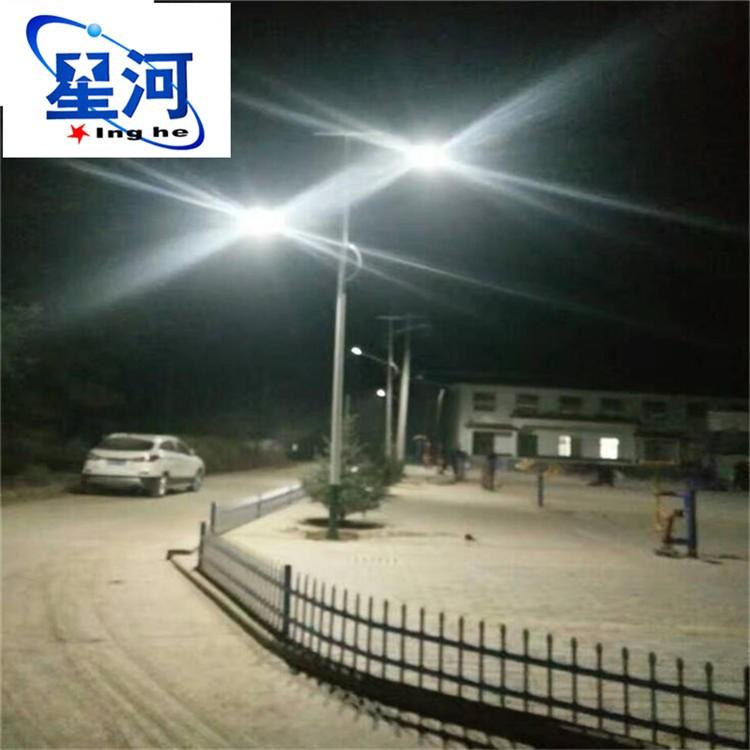 郑州太阳能路灯厂家|郑州LED太阳能路灯价格|郑州太阳能路灯