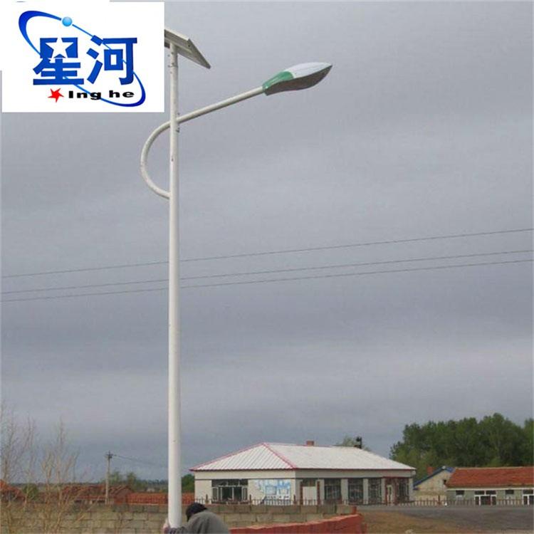 许昌太阳能路灯厂家|许昌太阳能路灯|许昌太阳能路灯|价格表