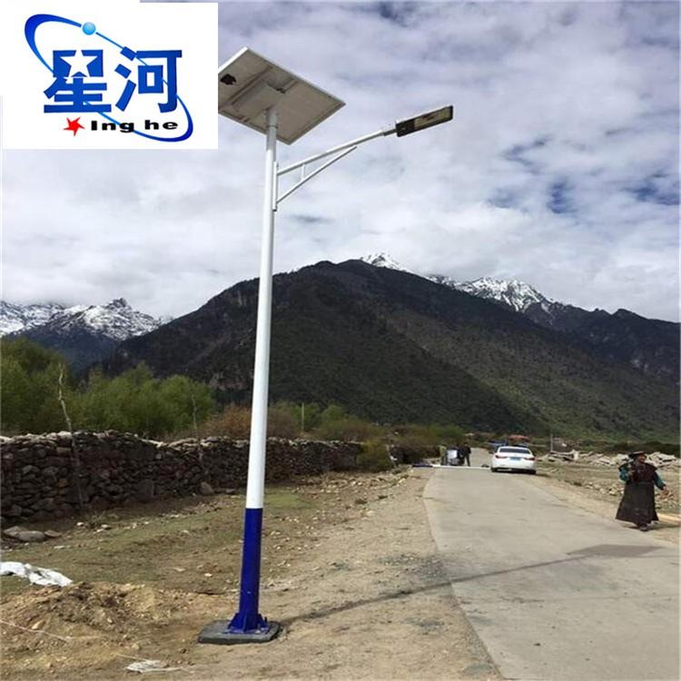 三明LED路灯|三明太阳能路灯价格表|三明太阳能路灯值得信赖