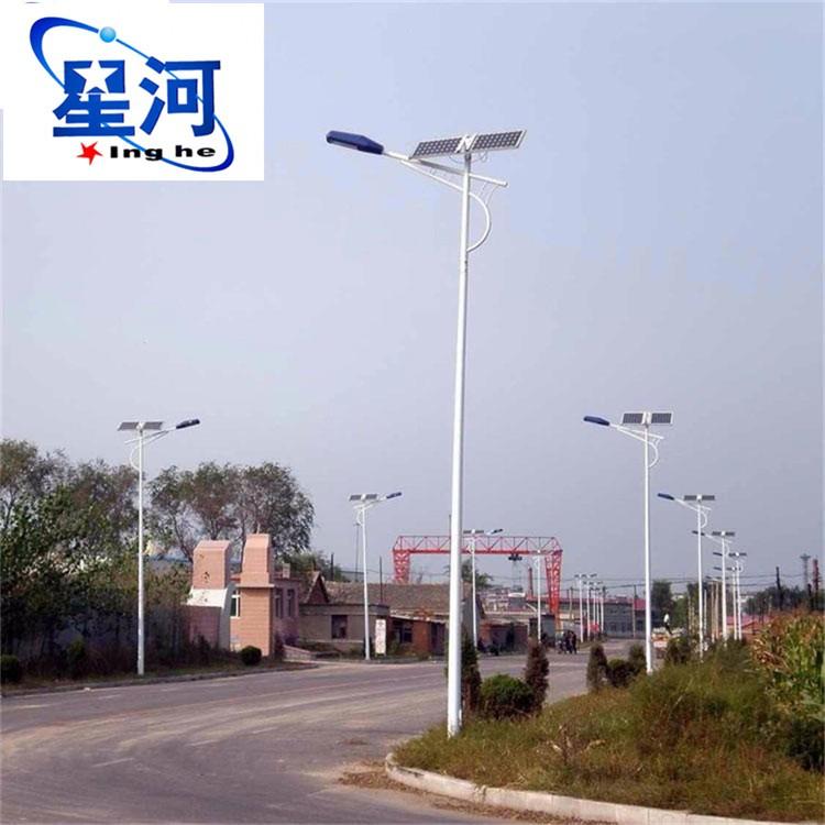 许昌太阳能路灯厂家直销|许昌太阳能路灯价格表|许昌太阳能路灯生产厂家价格表|许昌太阳能路灯生产价格单