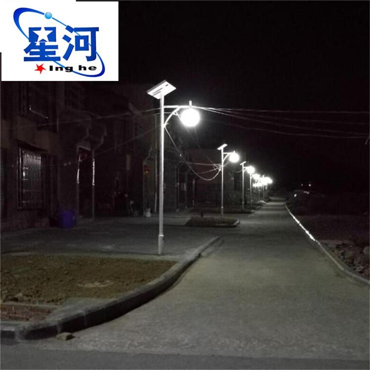鹰潭太阳能路灯厂家|鹰潭太阳能路灯|鹰潭太阳能路灯|价格表